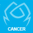 horoscope gratuit cancer