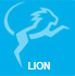 horoscope gratuit lion